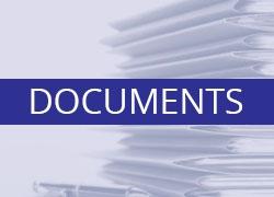 dokuments